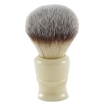 Ivory Shaving Brush - 24mm
